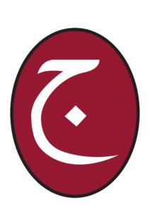 Logo Jusoh Enterprise Sdn Bhd