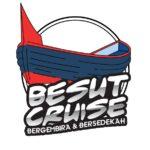 logo besut cruise